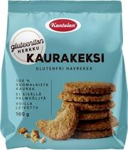 Kantolan Gluteeniton K...
