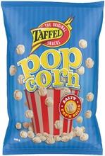 Taffel Popcorn merisuola maustettu popcorn 140g