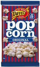 Taffel original suolattu mikropopcorn 90g
