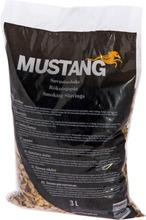 Mustang Savustushake L...