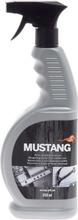 Mustang rosterin puhdistusneste 650ml