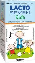 Lacto Seven Kids Ksyli...
