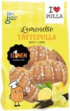 Elonen Lemonello Täytepulla 5 Kpl/Pss 210G