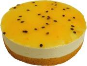 Mango-Passion Kakku 440G