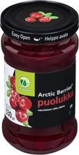 Arctic Berries 330g Pu...