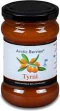 Arctic Berries 330g Ty...