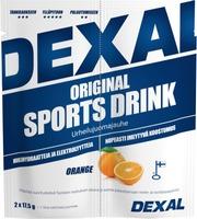 Dexal Original Sports ...