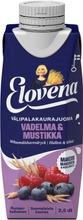 Elovena 2,5Dl Vadelma-...