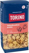 Torino 500G Special Vehnänalkiopasta