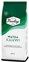 Paulig Watsa-Kahwi 400G Kahvivalmiste