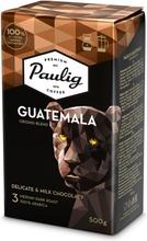 Paulig Guatemala Origins Blend 500G Hienojauhettu Kahvi