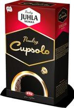 Paulig Cupsolo Juhla M...