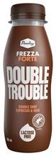Paulig Frezza Forte 25...