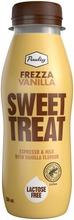 Paulig Frezza Vanilla ...