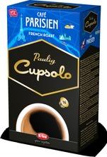 Paulig Cupsolo Café Pa...