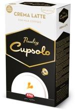 Paulig Cupsolo Crema L...