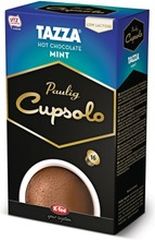 Cupsolo Tazza Mint Utz...