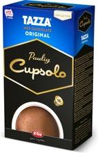 Cupsolo Tazza Utz 16 K...
