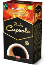 Kahvikapseli 16 kpl FTO