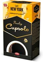 Paulig Cupsolo Café Ne...