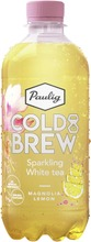 Paulig Cold Brew Spark...