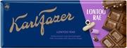 Karl Fazer Lontoo Rae ...
