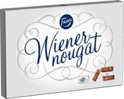 Wiener Nougat 210 G Ma...