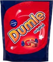 Dumle Original toffee ...
