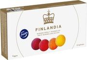 Fazer Finlandia 260G M...