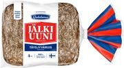 Oululainen Alkuperäine...