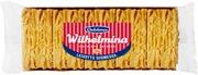 Oululainen Wilhelmina Pikkuleipä 185G Pikkuleipä