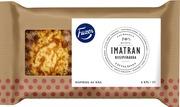 Fazer Imatran Riisipiirakka 6 Kpl 420G Riisipiirakka
