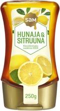 Sam Sitruuna Hunaja&am...