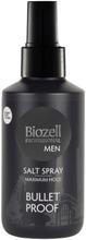 Biozell Professional M...