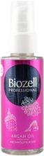 Biozell Professional A...