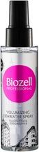 Biozell Professional T...
