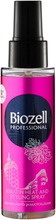 Biozell Professional K...