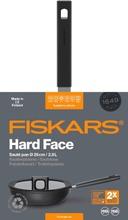 Fiskars Hard Face 26Cm...