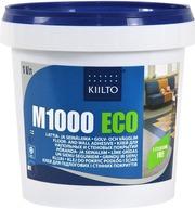 Kiilto 1L M1000 Eco Lattia- Ja Seinäliima