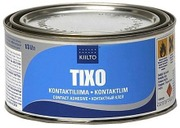Kiilto 0,3L Tixo Kontaktiliima