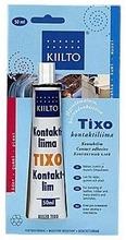 Kiilto 50Ml Tixo Kontaktiliima