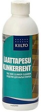 Kiilto Clean Laattapesu 500 Ml