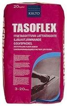 Kiilto yleistasoite Tasoflex 20 kg