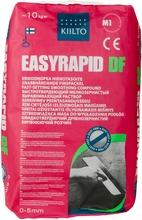 Kiilto Pikatasoite Easyrapid Df 10 Kg