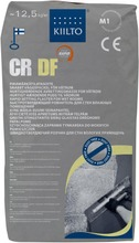 Kiilto Pikamärkätilatasoite Cr Df 12,5 Kg