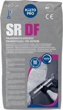 Kiilto Pikamärkätilatasoite Sr Df 20 Kg