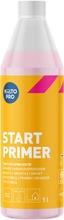 Kiilto 1L Start Primer Tartuntapohjuste