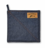 Finlayson Patalappu Old Jeans 2Kpl 22X22