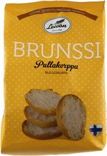 Leivon Brunssi Pullako...