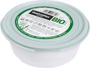 Gastromax Bio 0,3 L Pyöreä Keittiörasia